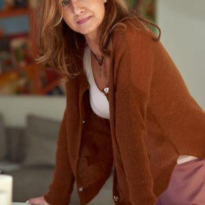 Eugenia Dalmau - Blog Como La Vida Misma... Con Una Buena Dosis De Intriga